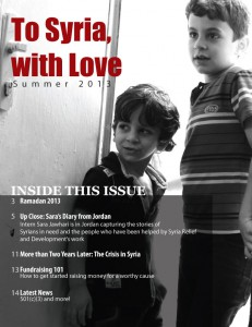 2012-summer-newsletter-cover