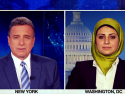 Co-Founder Jomana Qaddour on Al Jazeera America