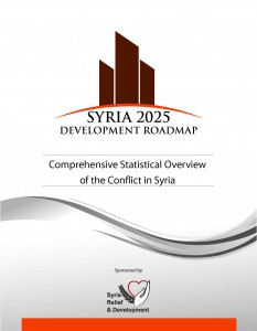 Syria2025Report Cover